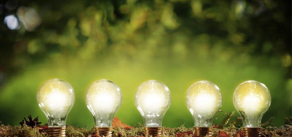 trouver meilleure offre d'énergie