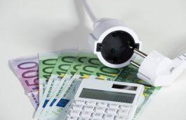 L'estimation du coût de l'électricité et de sa consommation électrique permet d'anticiper ses dépenses d'énergie.