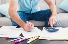 Comprendre sa facture d'électricité et de gaz permet de se prémunir d'erreurs.