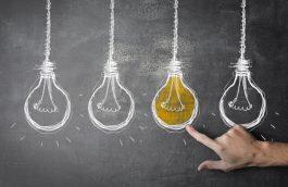 Om een geschikte energieleverancier te kiezen, let je op volgende voorwaarden