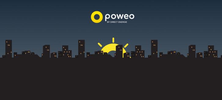 Rachat de Poweo par Total - Direct Energie - Comparateur Energie - WikiPower