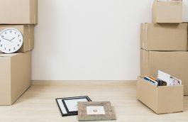 Gérer ses contrats d'énergie pendant son déménagement