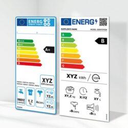 La classe énergétique des électros