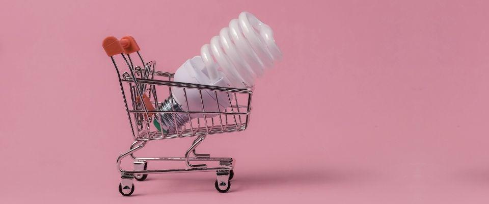 Trouver le fournisseur le moins cher