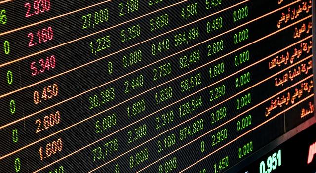 groothandelsmarkt
