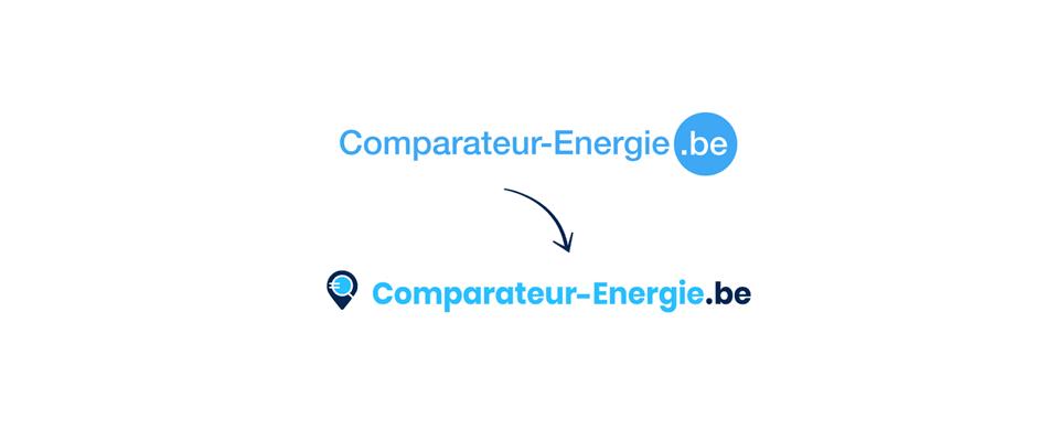 Changement-logo-blog-2 (1)
