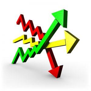 Un prix de l'électricité variable peut changer en cours de contrat.