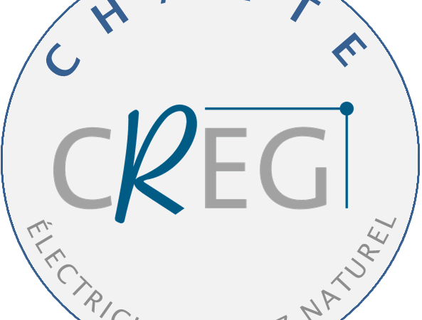 Quoi sert le label de la creg blog de comparateur for A quoi sert le gaz naturel