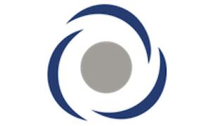 Logo de la CWaPE