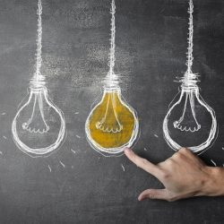 Faire un comparatif du tarif du gaz et de l'électricité est fortement conseillé pour choisir un fournisseur d'énergie.