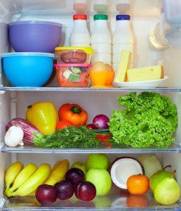 Choisir un frigo économe en énergie est vivement conseillé pour réduire sa consommation électrique.
