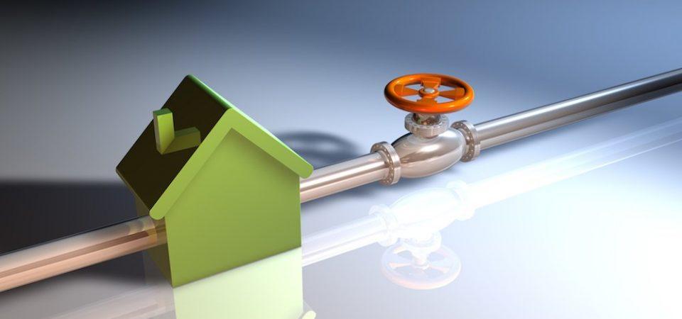 le blog de comparateur energie toute l 39 actualit nerg tique. Black Bedroom Furniture Sets. Home Design Ideas