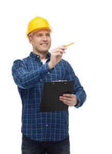 Agent envoyé par le GRD pour planifier et réaliser le raccordement du compteur au réseau de gaz.