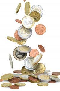 Avantage financier du tarif exclusif nuit