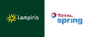 Rachat de Lampiris par Total - Total Spring - Comparateur Energie - WikiPower