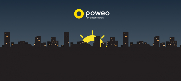 Rachat de Poweo par Total - Direct Energie - Comparateur Energie - WikiPower
