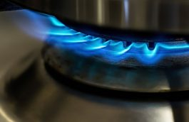 Conversion du gaz pauvre au gaz riche : quels impacts sur la facture et les appareils ? Comparateur-Energie