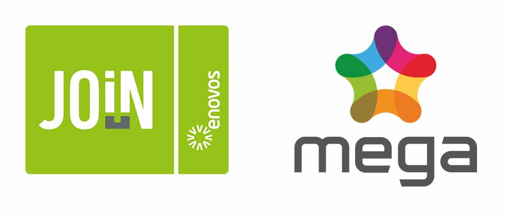 Le fournisseur d'électricité et de gaz Mega s'empare des clients belges de Join - Enovos