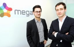 Michael-Corhay-Mega