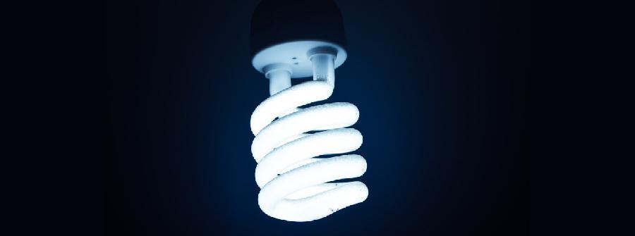 remplacer ampoules incandescentes par ampoules led