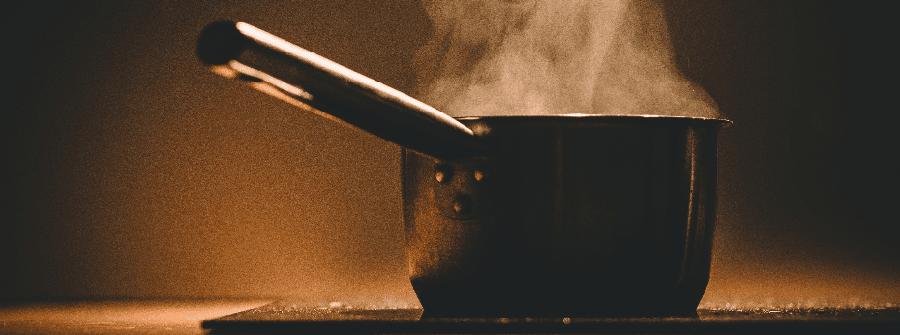 Réduire son temps de cuisson