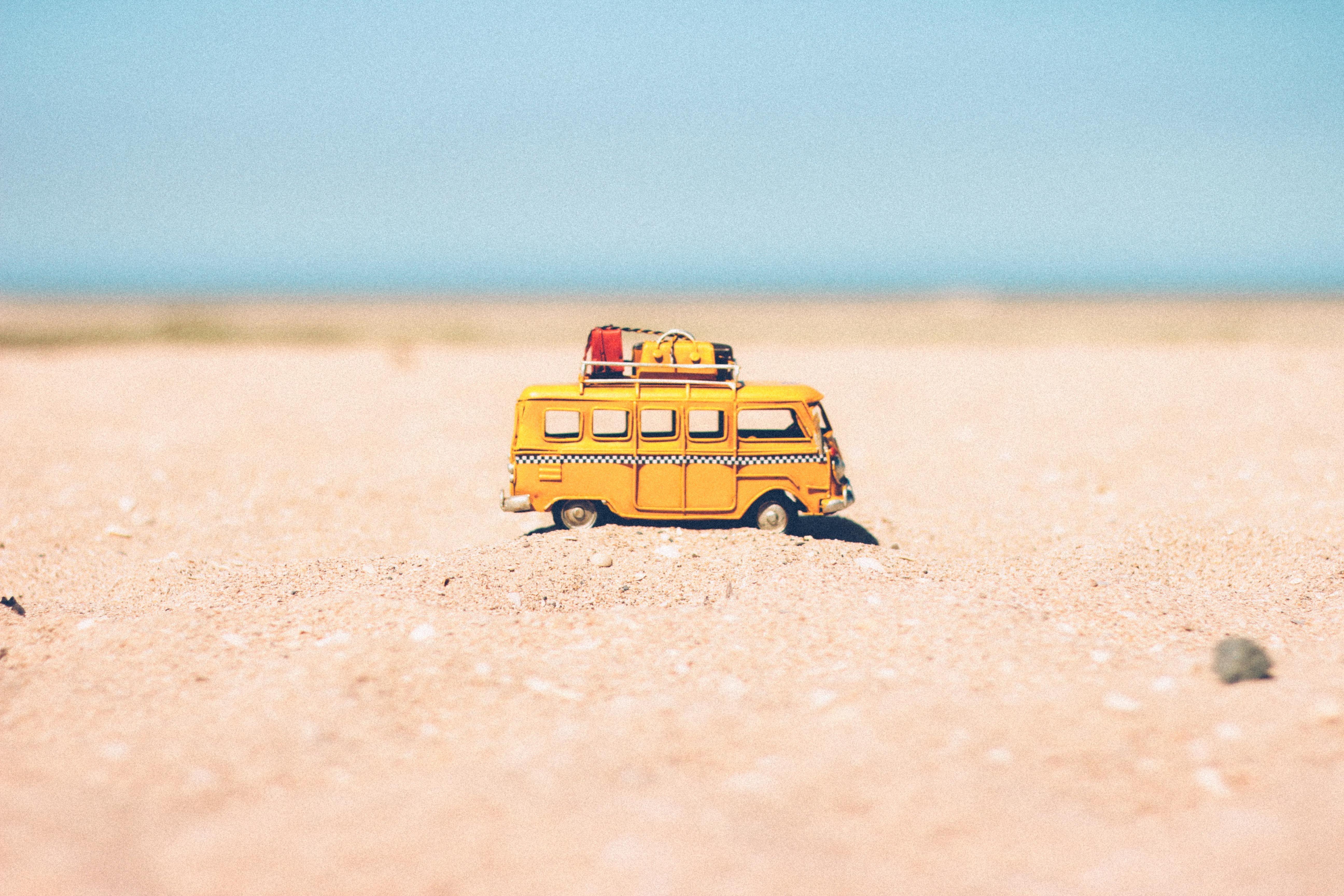 économiser de l'énergie en vacances