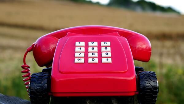 Abonnement télécom