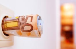 Le consommateur belge et les contrats d'énergie